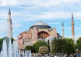 Sainte-Sophie-Istanbul.jpg