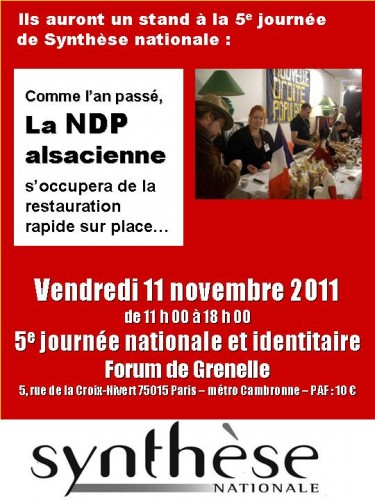 Stand NDP alsace.jpg