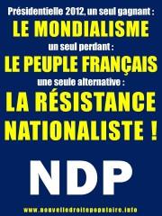 NDP Présidentielle.jpg