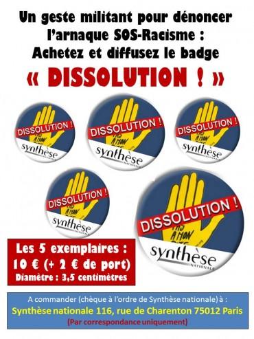 SN Badge dissolution SOS.jpg