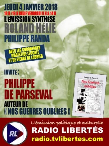 RL 53 2018 01 04 Ph de Parseval.jpg