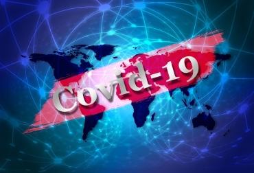 Covid-19-2.jpg