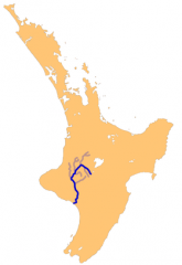 280px-NZ-Whanganui_R.png