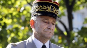1200x768_general-pierre-villiers-chef-armees-francaises-14-juillet-2017-1200x660-810x446.jpg