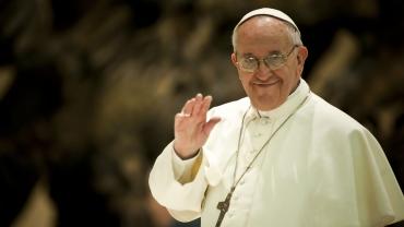 Pape_François.jpg