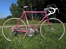 cycles-mercier.jpeg