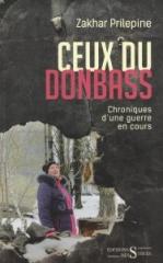 Donbass-187x300.jpg