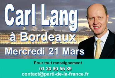 CARL-BORDEAUX-JPEG.jpg