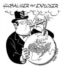 Globaliser fait. Korbo. 10.01.2014.jpg