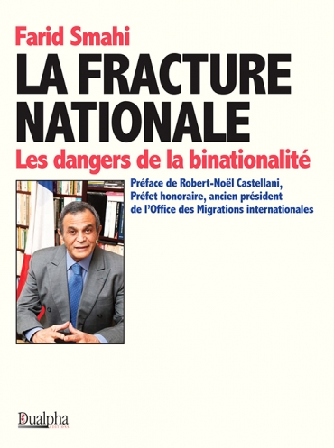 Fracture-nationale-quadri.jpg