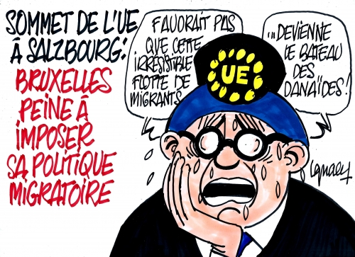 ignace_sommet_ue_salzbourg_migrants_bruxelles-tv_libertes.jpg