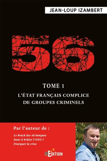56-t1-letat-francais-complice-de-groupes-criminels.jpg