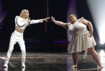 1558215658_640x410_bilal-hassani-lors-finale-eurovision-israel.jpg