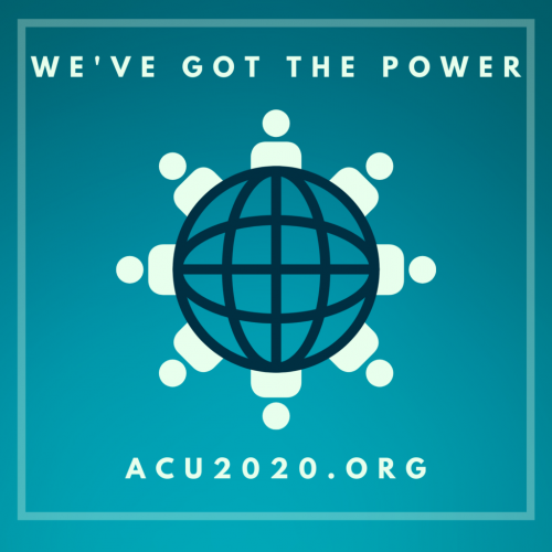 www.acu2020.org-WE-HAVE-GOT-THE-POWER-1024x1024.png