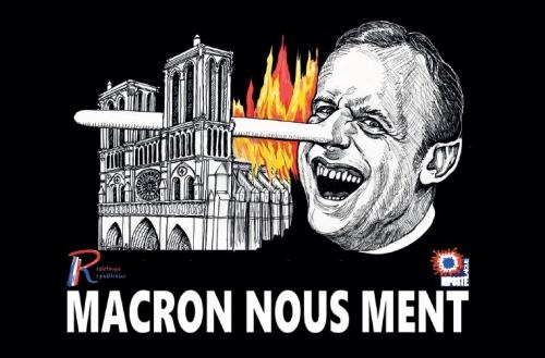 MacronNDMenteur.jpg