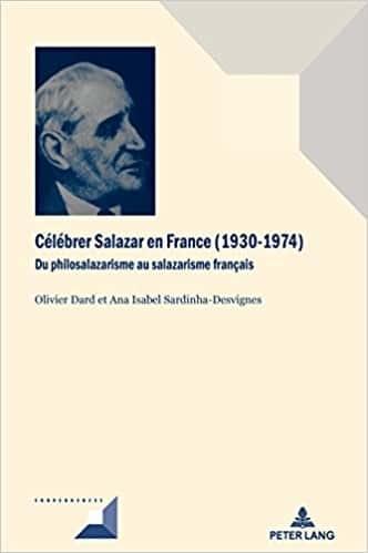 Celebrer-Salazar-en-France.jpg