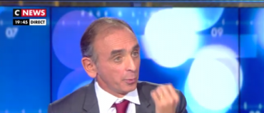 zemmour-1-616x265.png