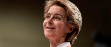 19308359lpw-19309737-article-ursula-von-der-leyen-commission-europeenne-immigration-jpg_6493567_660x281.jpg