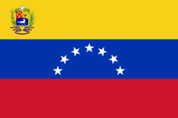 Venezuela-flag.png