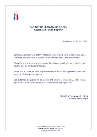 COMMUNIQUÉ DE PRESSE DE JEAN-MARIE LE PEN .png