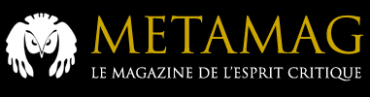 logo-metamag-2.png