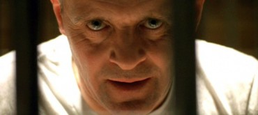 hannibal_lecter-565x252.jpg