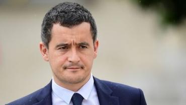 photo-d-archives-du-ministre-des-comptes-publics-gerald-darmanin-quittant-l-elysee-apres-un-conseil-des-ministres-le-19-juillet-2017-a-paris_6020136.jpg