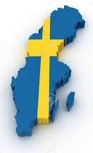 Suède.jpg