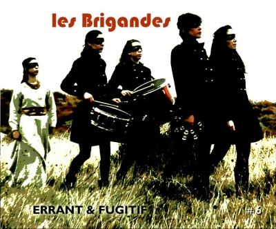 les-brigandes-cd-6-errant-et-fugitif-1024x851.jpg