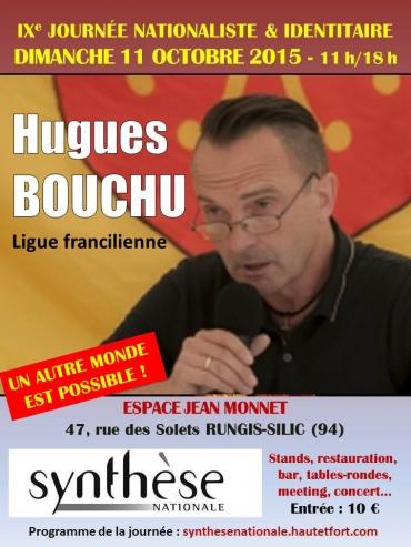 9 JNI Hugues Bouchu.jpg