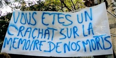 Emmanuel_Macron_Toulon_18fevrier2017.jpg
