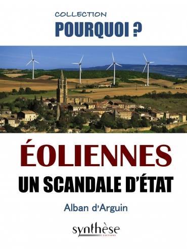 2017 EOLIENNES A D'ARGUIN.jpg