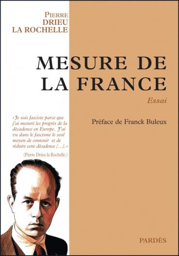 Mesure de la France-vignette.jpg