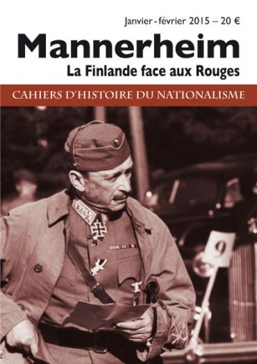 Cahier-d-histoire_5.couv.jpg