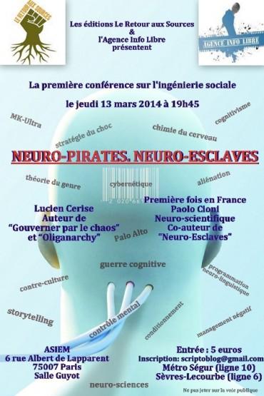 Flyer_conférence_Paolo_Cioni_Lucien_Cerise.jpg