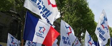 ob_0516a1_pdf-drapeaux.jpg
