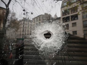 Paris-jihad-e1447797398652.jpg