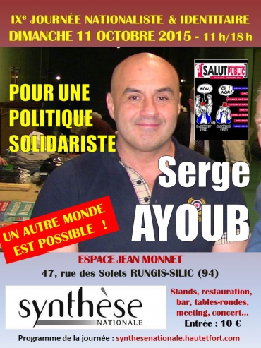 9 JNI Serge Ayoub.jpg