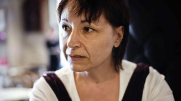 christine-tasin-presidente-de-resistance-republicaine-le-16-septembre-2010-a-dijon-1_5010405.jpg