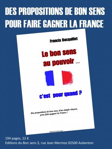 F Bocquillet Bon sens.jpg
