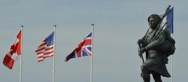 Commemoration-Debarquement-6-juin-1944-Normandie.jpg