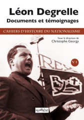 Cahiers-d-histoire.couv_1.jpg