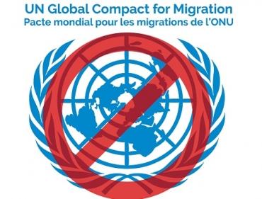 Pacte-mondial-immigration-non.jpg