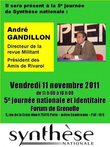 A Gandillon.jpg