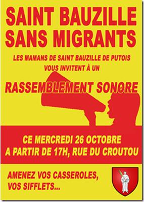 SaintBauzillesansmigrants.png