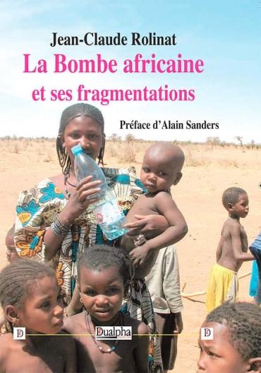 Bombe-africaine-quadri.jpg