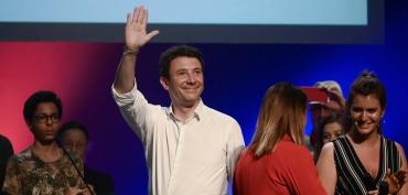 benjamin-griveaux-l-ancien-chalonnais-est-candidat-la-republique-en-marche-(lrem)-aux-elections-municipales-de-paris-2020-photo-philippe-lopez-afp-1574339782.jpg