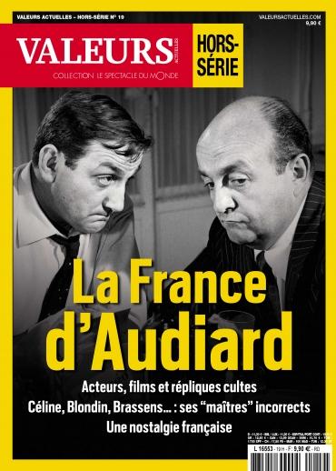 HS-Valeurs-Actuelles-Audiard.jpg
