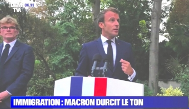 macron immigration.jpeg
