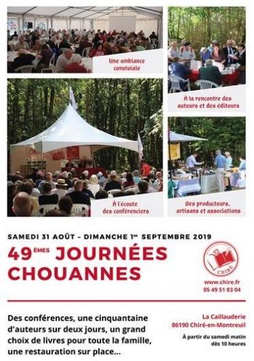 I-Grande-36598-journees-chouannes-2019-le-31-aout-et-1er-septembre.net_.jpg